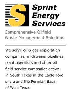 Sprint Energy Services